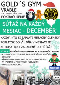 plagat-1-2016-december