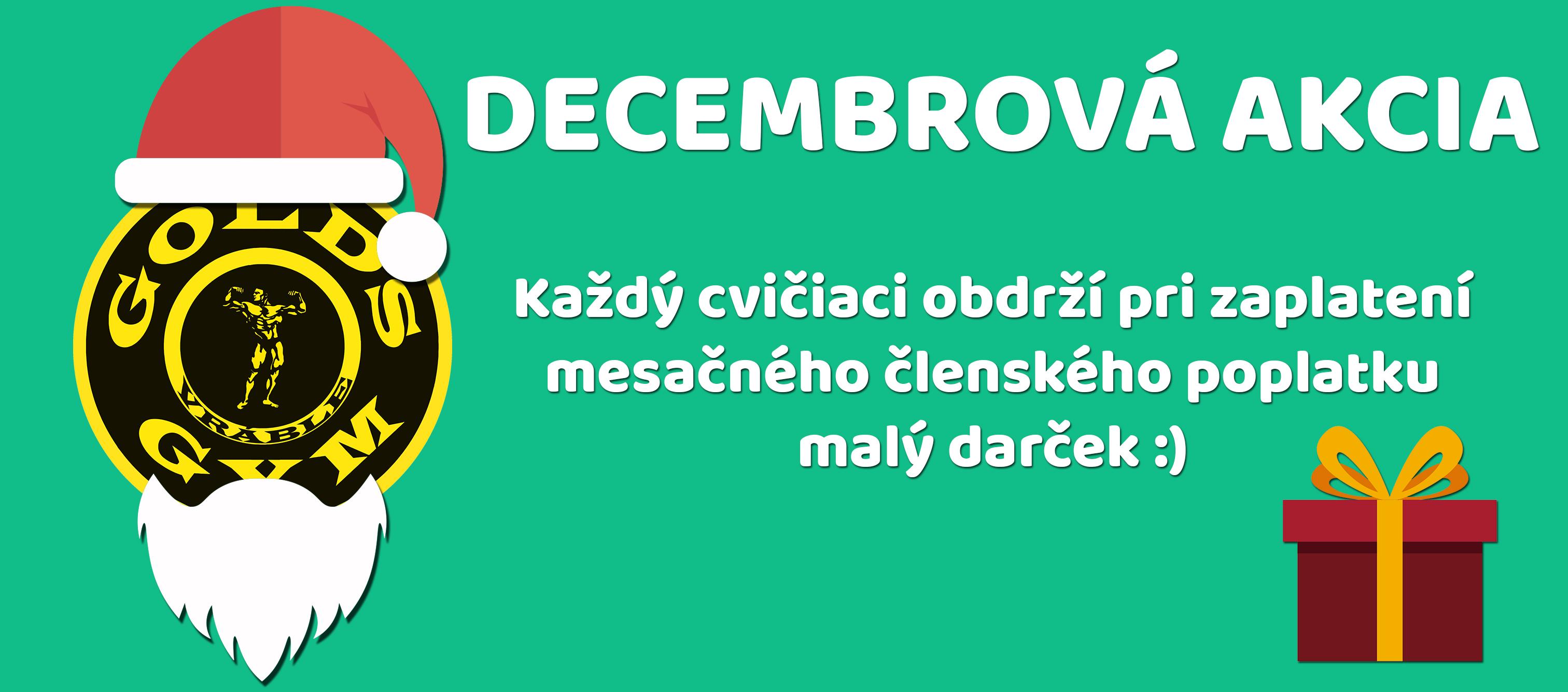 decembrova-akcia